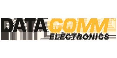 DataComm Electronics®